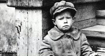 Латвия не допустила проведение выставки о зверствах нацистов