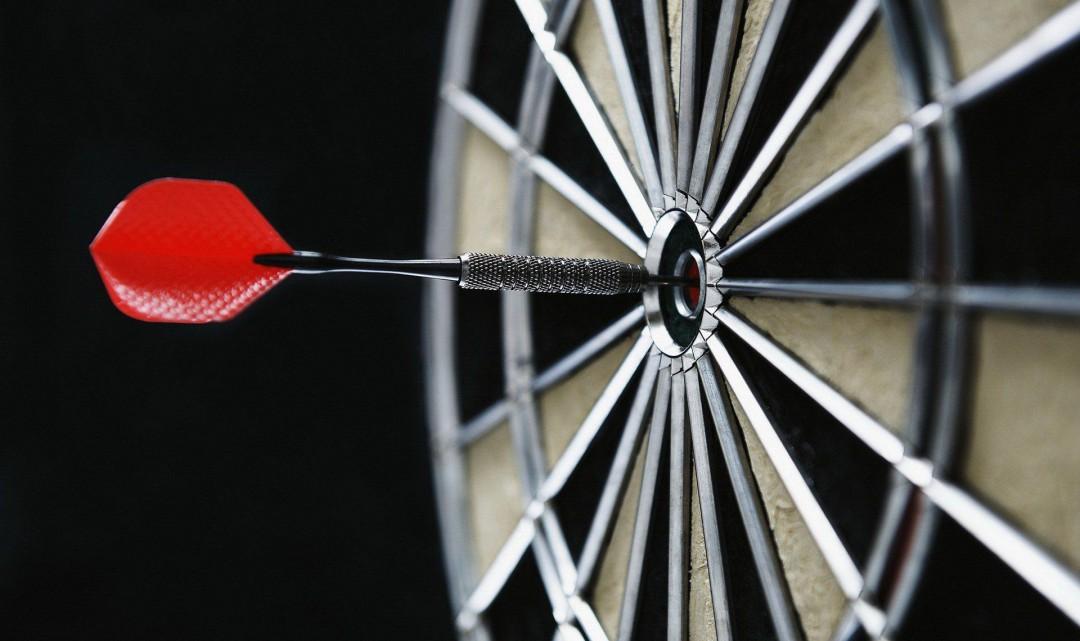 В работе с соотечественниками требуются кардинальные перемены
