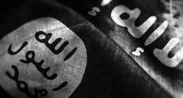 Мир должен быть един в борьбе против террора